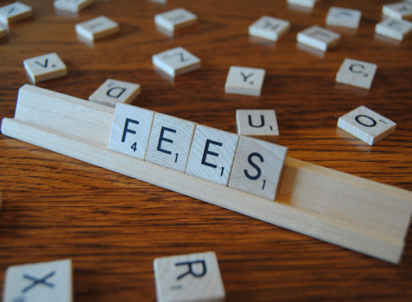 cpa-exam-fees-cost