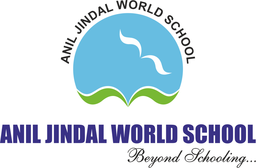 Anil Jindal World School